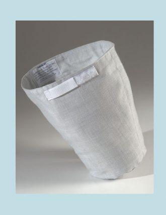 Amputee Pain Relief Stump Sock