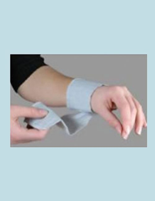 Farabloc Carpal Tunnel Wrist Wrap